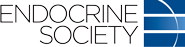 Endocrine_Society_Logo